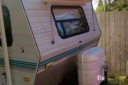 02003 nash N20  Anchorage, AK