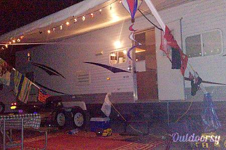 02007 Jayco Jay Flight  Welland, ON