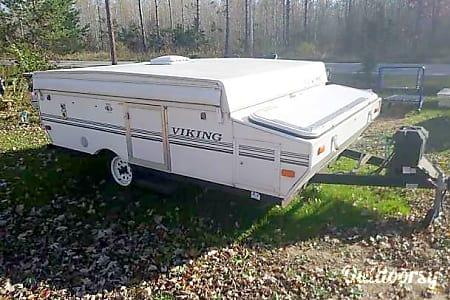 02002 Viking 2108st  Flushing, MI