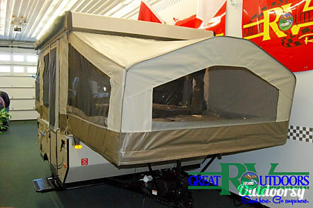02018 Flagstaff 176 Ltd  Aurora, NY