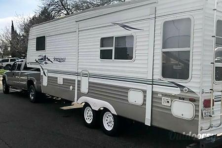 02006 Keystone Springdale  Tahoe Vista, CA