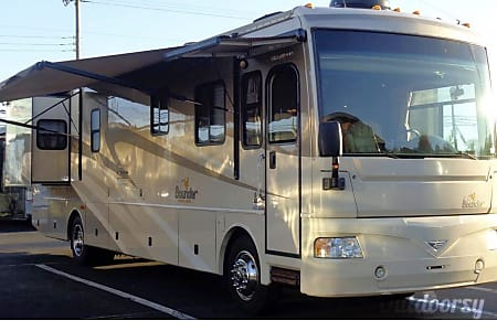 0ALL INCLUSIVE AIR RIDE - TURN KEY COACH RENTAL - We handle it all! $248/Night  Malvern, PA