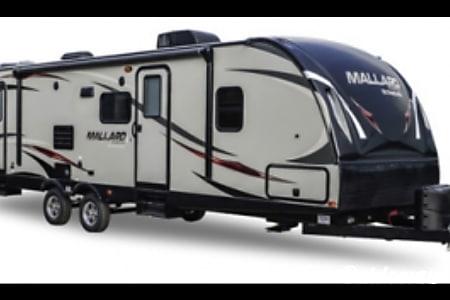 02018 Heartland Mallard m26  Summerville, SC