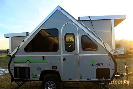 0A-Liner  Madisonville, KY