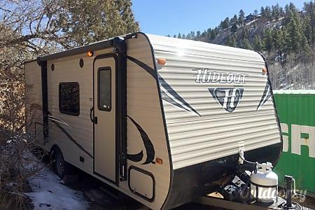 02017 Keystone Hideout  Durango, CO