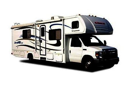 02011 Ford Van  Sacramento, CA
