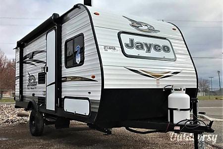 02018 Jayco Jay Flight  Riverside, CA