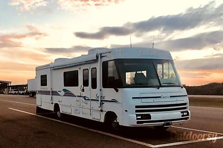 02000 Itasca Sunrise  Austin, TX