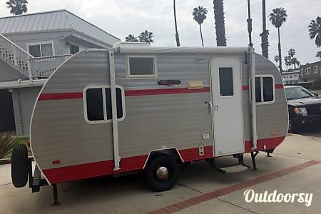 02015 Riverside Rv Whitewater Retro  Ventura, CA