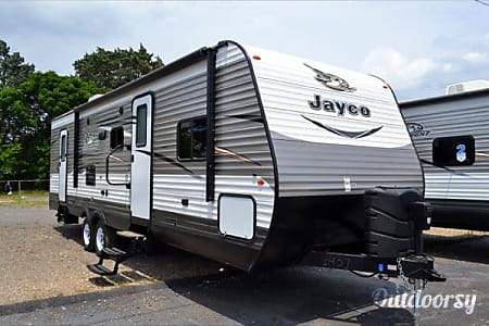 02017 Jayco Jay Feather  Warren, MI