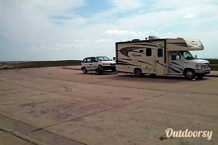 02016 Coachmen Freelander  Moyock, NC