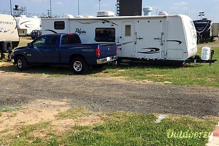 02009 Pilgrim International Pilgrim  Virginia Beach, VA