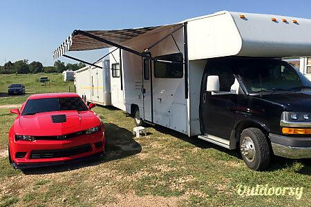 02013 Coachmen Freelander  Rockledge, FL