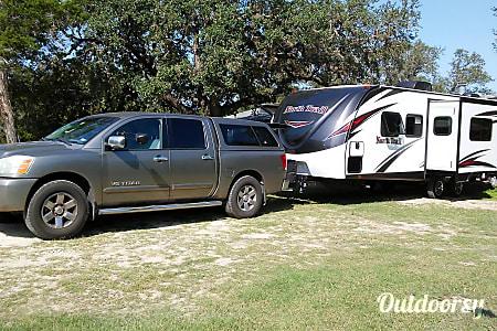 02018 Heartland North Trail  Driftwood, TX