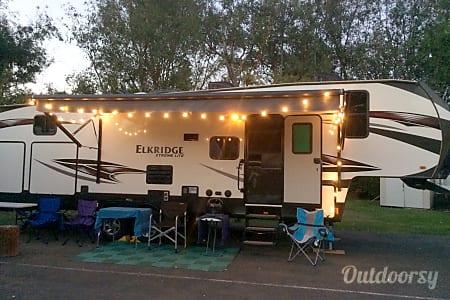 02016 Heartland Elkridge  Kissimmee, FL