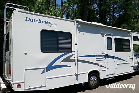 02004 Dutchmen Dutchmen  Disputanta, VA