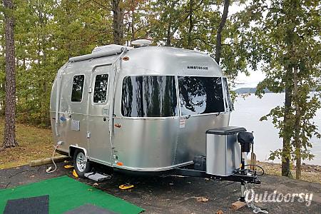 02016 Airstream Sport  Duluth, GA