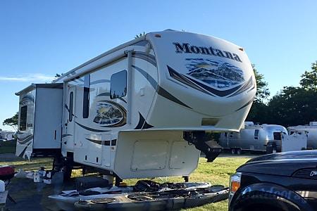 02013 Keystone Montana  Maynard, MA