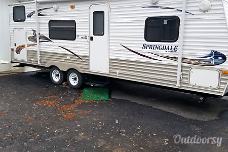02011 Keystone Springdale  Saint John, WA