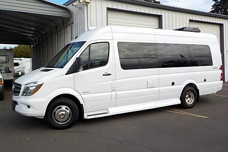 Mercedes Rv Van >> Janis Ii Oh Lord Won T You Buy Me A Mercedes Benz