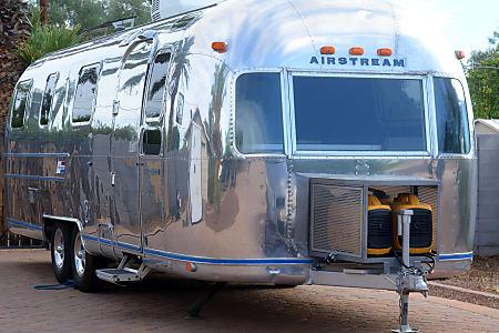 Phoenix RV Camper Rental Daily Rates (2019 Prices), Travel
