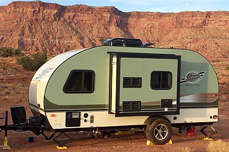 Rv Rental Farmington Nm Tiny Campers For Rent