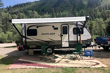 2018 Starcraft avalon on mhvillage colorado springs colorado, mobile home trailer frame, manufactured homes colorado,
