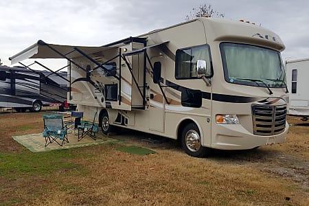 10 Best Camper & RV Rentals North Carolina - RV Scout