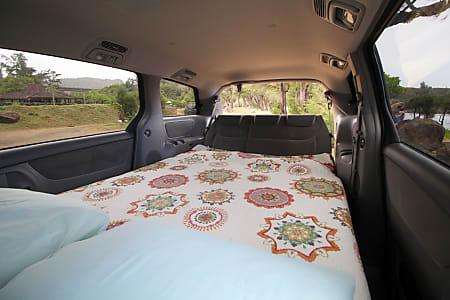 c4af9472f1 Camper and Mini RV Rentals Kauai