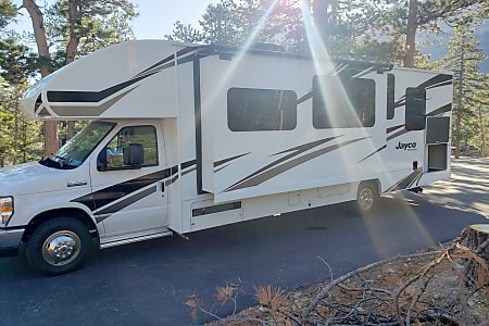 2019 Jayco Redhawk *Brand New and Fully Stocked For Your Adventure*