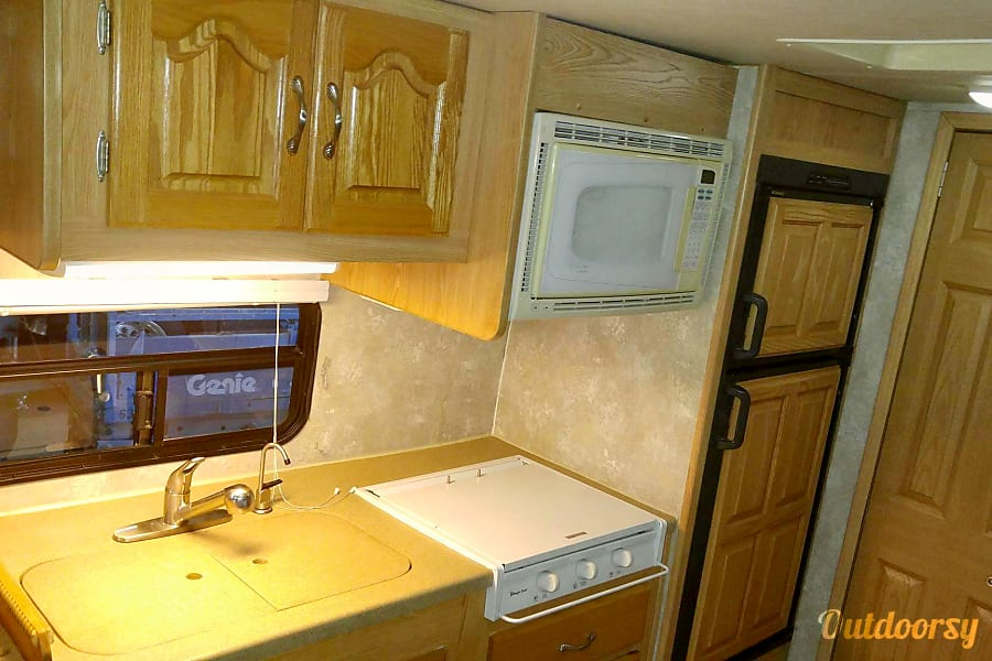 2005 Coachmen Concord Grand Junction, CO