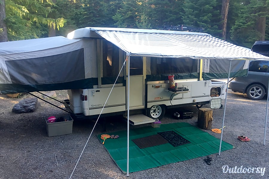 tent fos for trailer coleman awnings sale awning