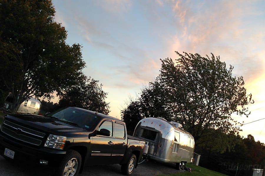 2013 Chevrolet Silverado 1500 Temple Hills, MD