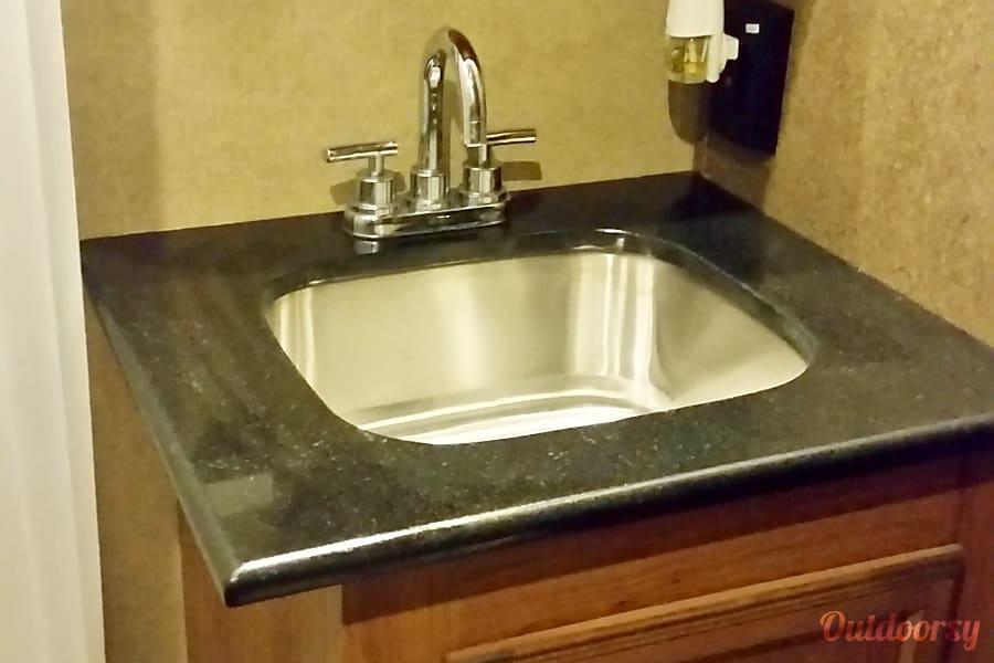 Bathroom Sinks Houston Texas 2015 starcraft launch trailer rental in houston, tx | outdoorsy