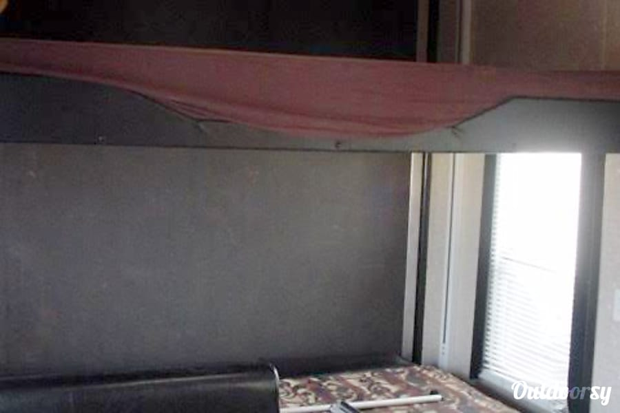 interior 2008 Phoenix Usa Other Phoenix, AZ