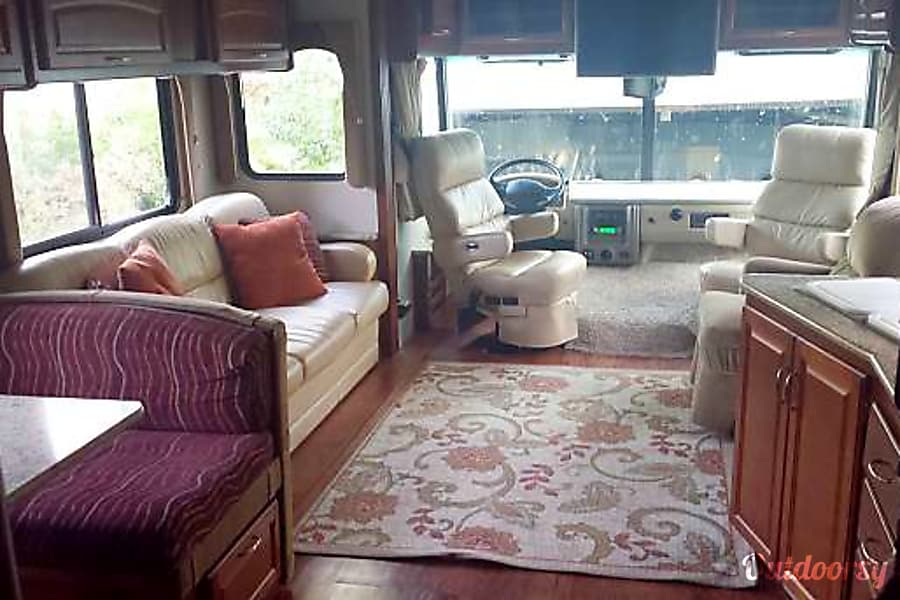 2009 Fleetwood Fiesta Green Bay, WI
