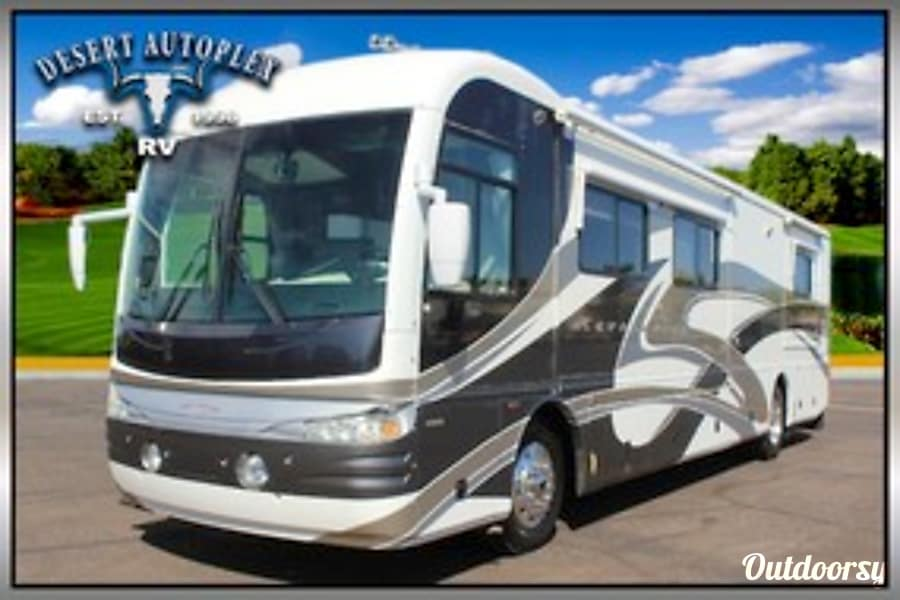 Fleetwood Motor Homes Decatur Indiana Impremedia Net