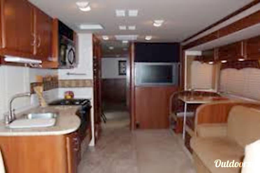"interior ""HaRVey"" Prescott, AZ"