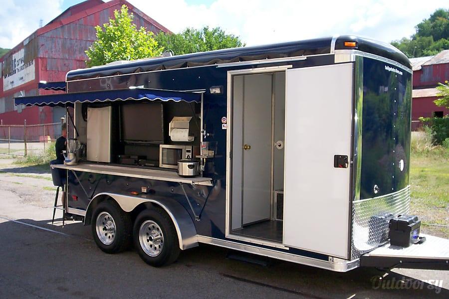 exterior GameDay Experience (GA-AL-MS) Kennesaw, GA