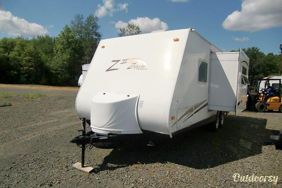 Keystone Zeppelin Goldsboro, NC