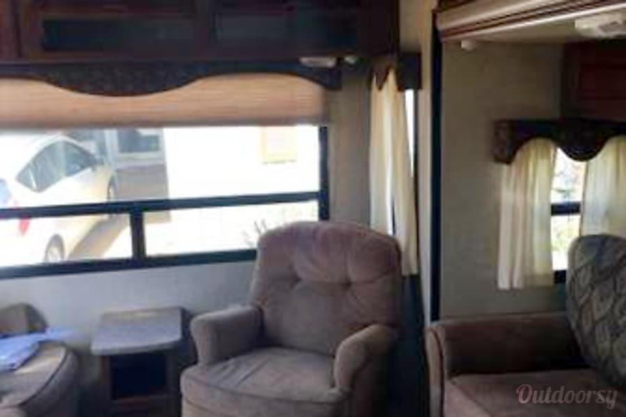 interior 2013 Keystone Laredo 296RL. COWBOY HEAVEN !!!! Lakeland, TN