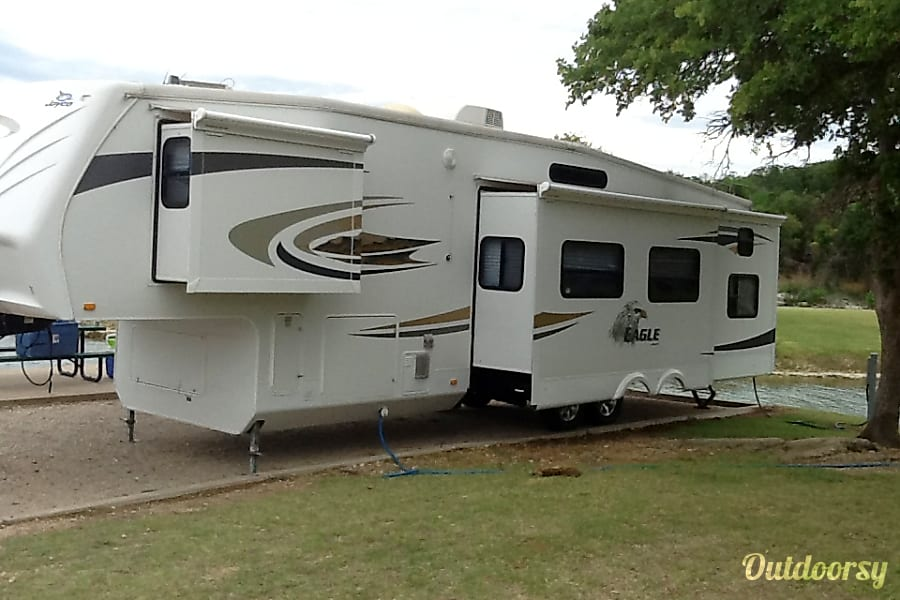 exterior WILL DELIVER & SET UP!   BOOK NOW! Madill, OK
