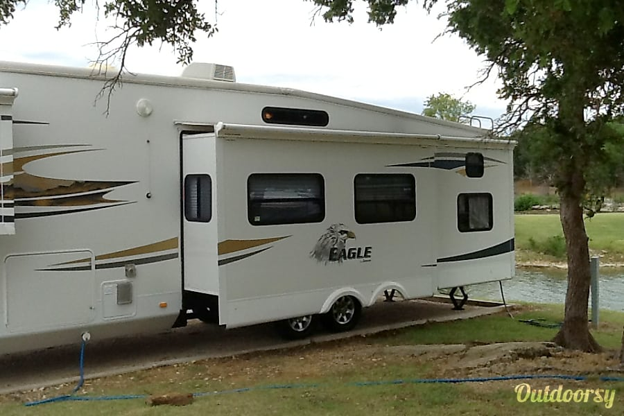 exterior WILL DELIVER & SET UP! Madill, Oklahoma
