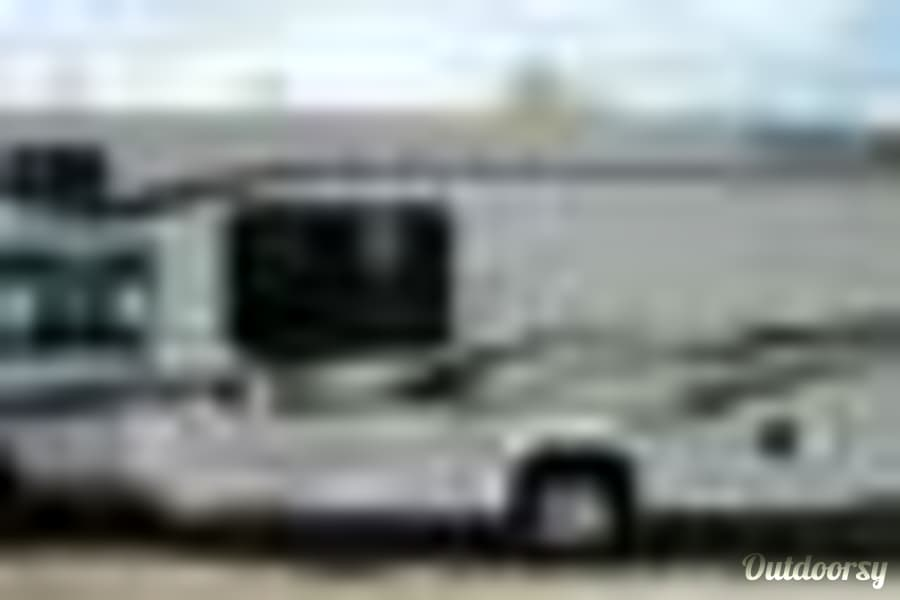 2003 Fleetwood Tioga Littleton, CO