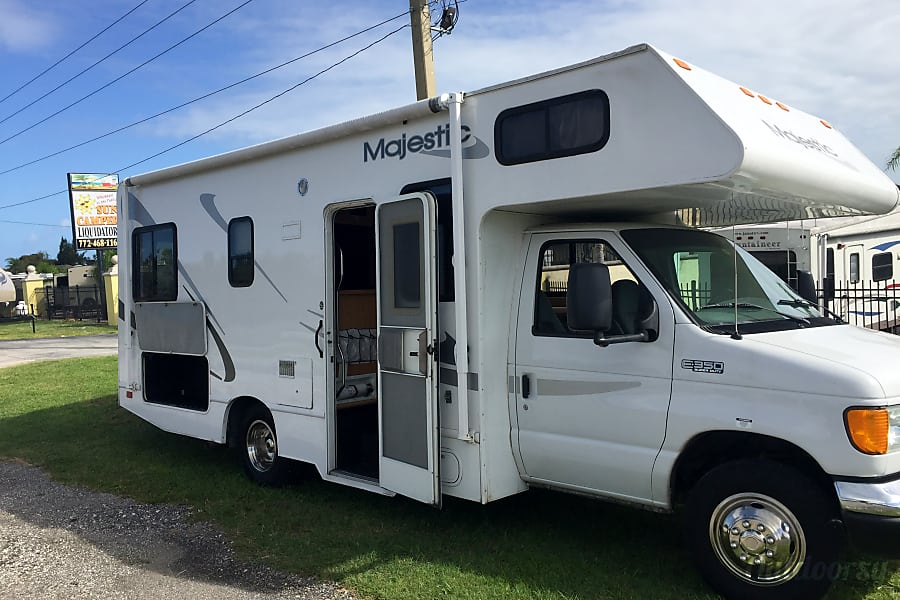 exterior The Mallow - Contact us for our September discounts Port St. Lucie, FL