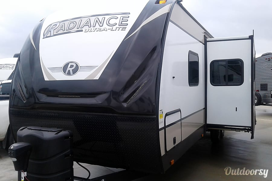 Rose Glen North Dakota ⁓ Try These Travel Trailers For Rent