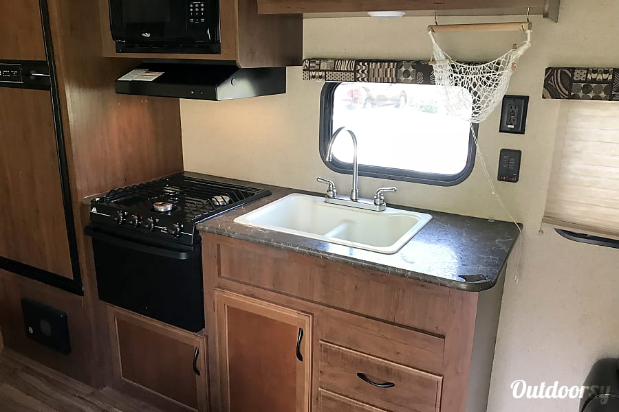 2016 Jayco Jay Flight**everythings included! Delivery available! Cibolo, TX