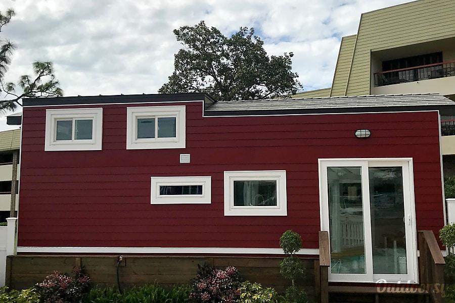 2017 tampa bay tiny homes tampa bay tiny homes trailer rental in st petersburg fl outdoorsy. Black Bedroom Furniture Sets. Home Design Ideas