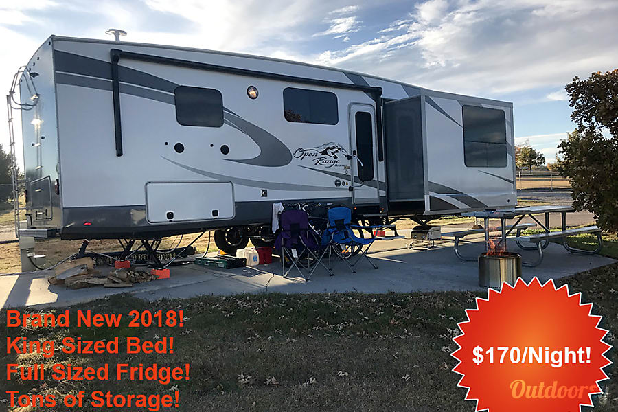 2018 Open Range Roamer Trailer Rental in Ronks, PA   Outdoorsy Ronks Pa on lancaster county, silver spring, new holland, nickel mines,