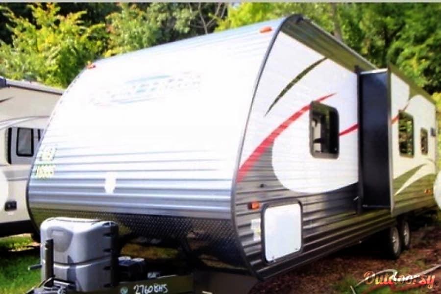 Dutchman Camper Wiring Harness on camper accessories, camper taillight wiring, camper battery box, camper antenna, camper seats, camper wiring cable, camper water pump, camper mirrors, camper cover, camper transformer, camper door handle, camper strut,